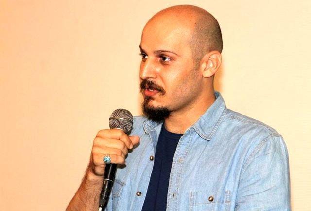 پروژه جدید کارگردان تابور در بوسان