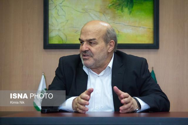 کلانتری: توسعه آموزش های محیط زیست یکی از اساسی ترین نیازهای کنونی ایران است