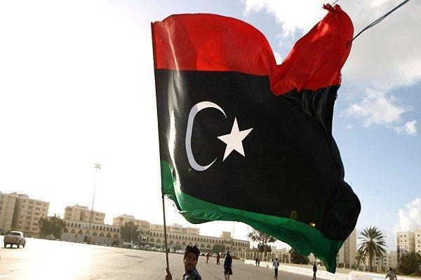 تکذیب انتقال دیپلماتهای لیبیایی به تونس