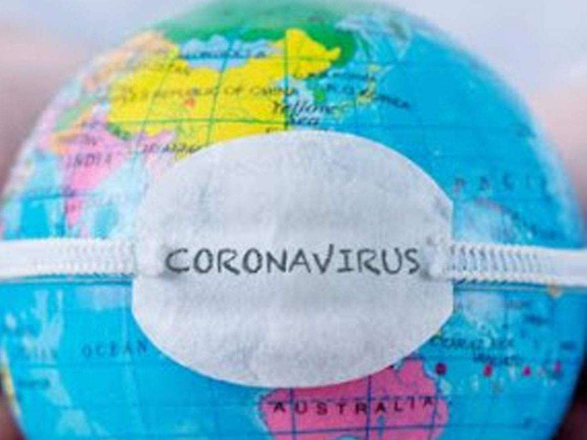کرونا در دنیا؛ قرنطینه باز می شود