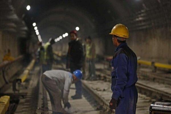 10 میلیون کارگر زیرزمینی با حقوق 700 تا 800 هزار تومانی در کشور